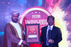 award-imageaward-image