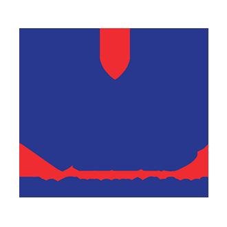 vikas-logo